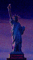 Liberty's Light,